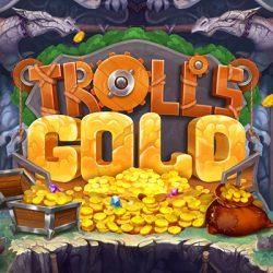 Trolls' Gold